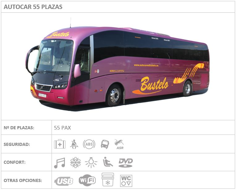 FLOTA-ES-FICHA-BUS-3324HZC