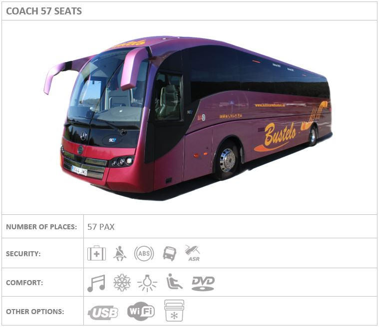 FLOTA-ES-FICHA-BUS-9044JMZ