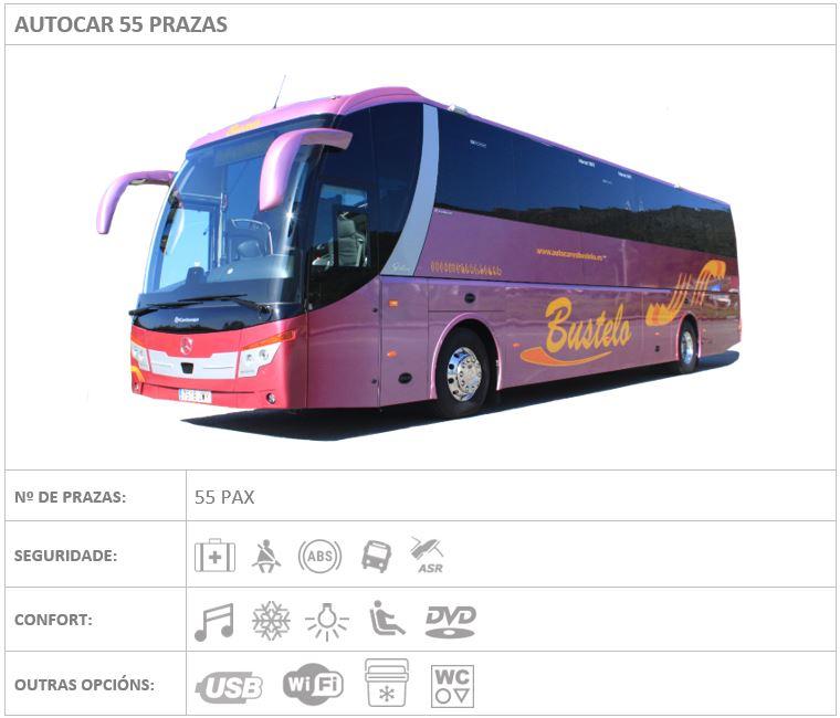 FLOTA-ES-FICHA-BUS-7518JWY